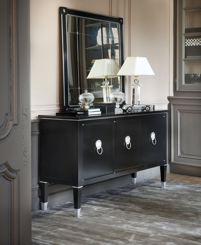 Buffet-Collection-Haussmann---GRANGE©